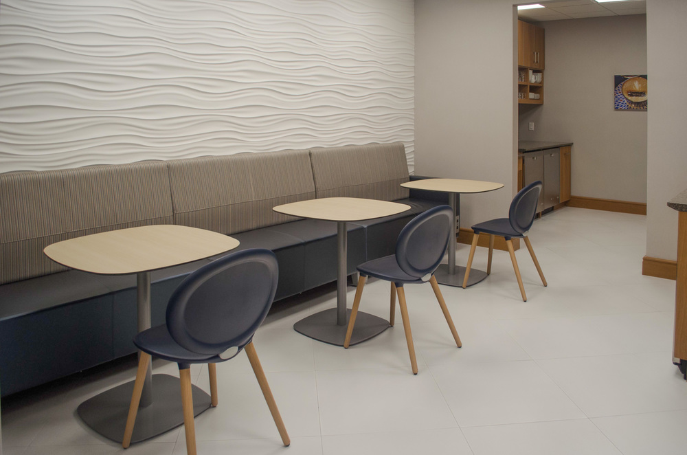 Client Lounge.jpg