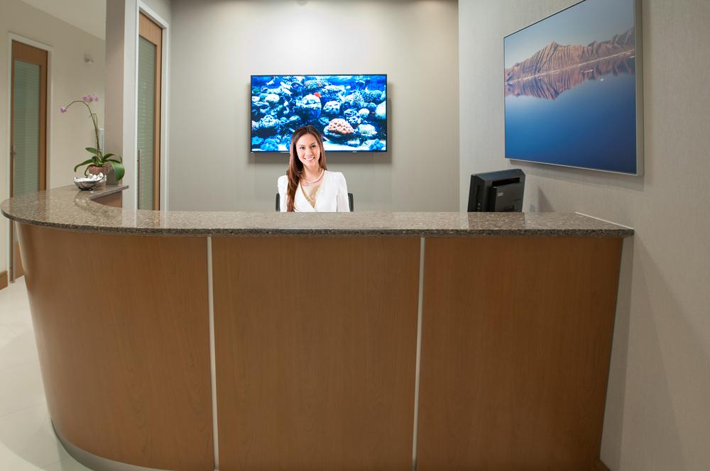 Concierge Services