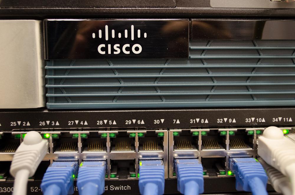 High Speed Broadband