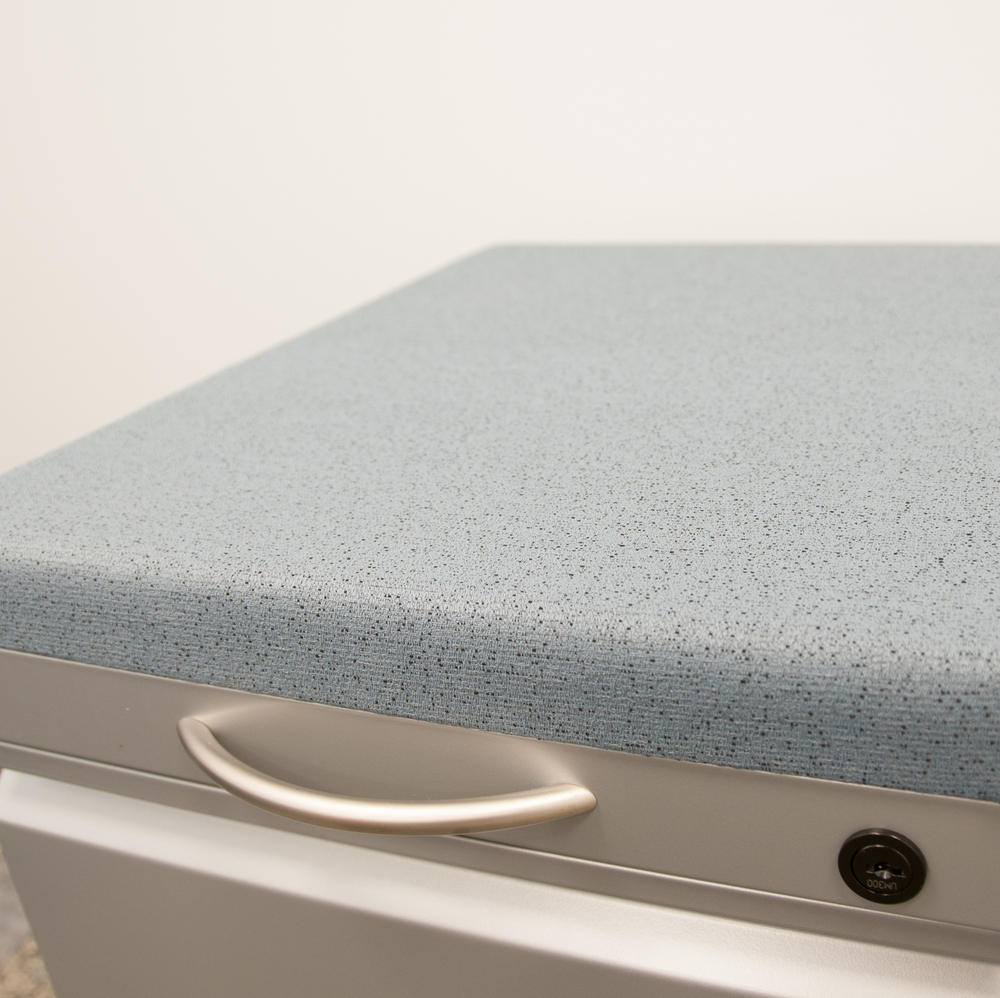 Cushioned Storage Pedestals-3587.jpg