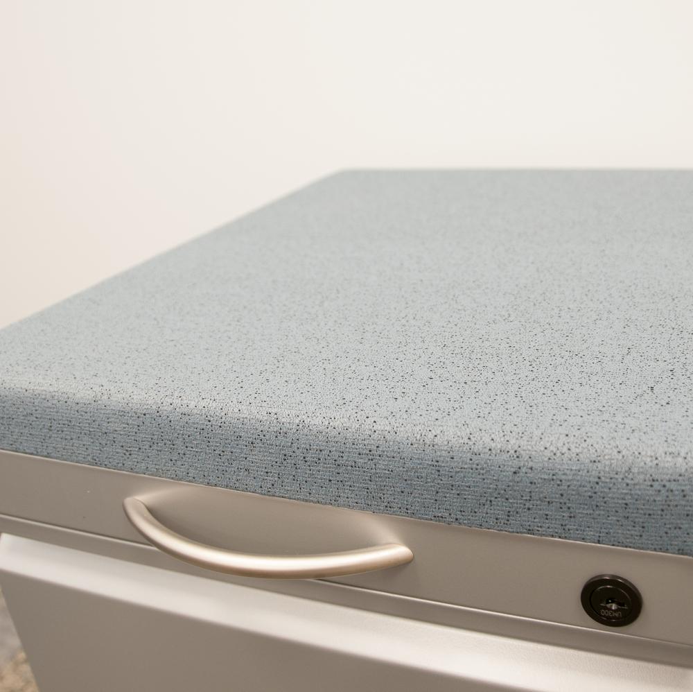 Cushioned Storage Pedestals-3587.jpg