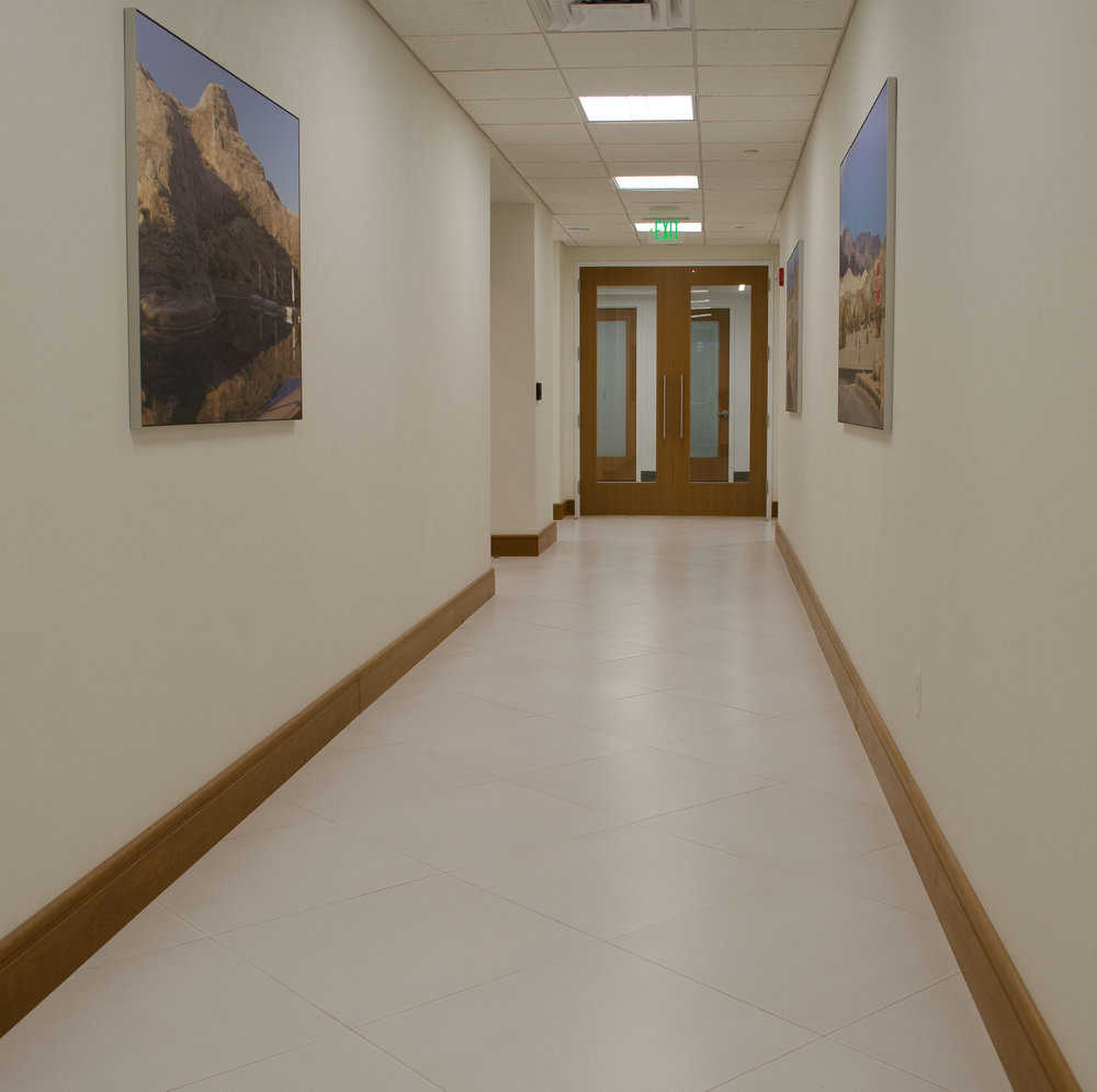 Symphony Suite 201 Entrance.jpg