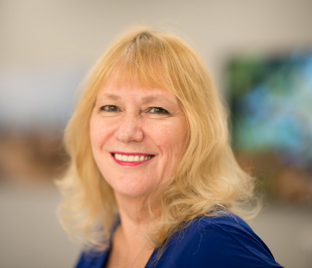 Carol Merriman - Carol is our tech support guru and resident network genius. She answers the calls and keeps things humming.Direct: +1 561-868-8802Email: clm@workplacesmail.com