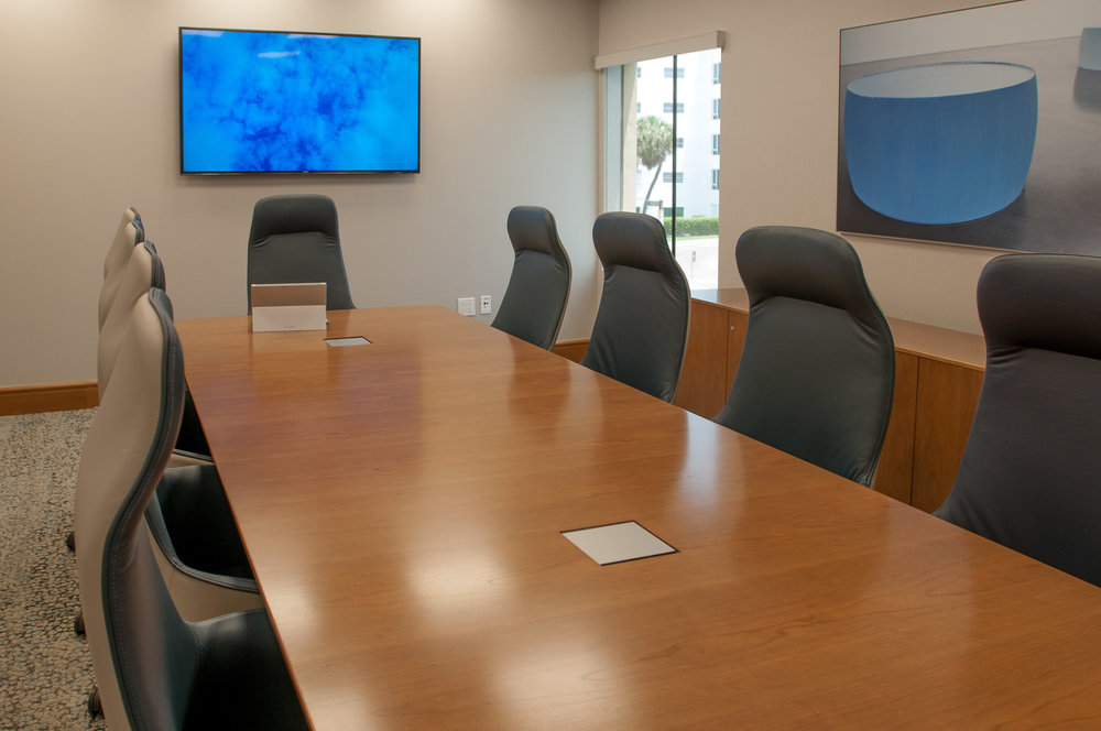 Board Room Rental 3 Palm Beach-3559.jpg