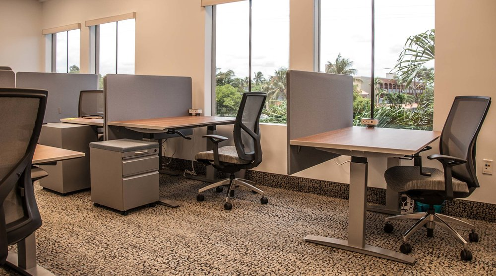 Electric Height Adjustable Desks-3575.jpg