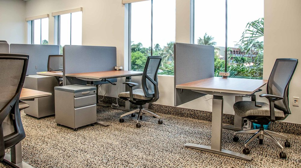 Team Room Rental Palm Beach-3575.jpg