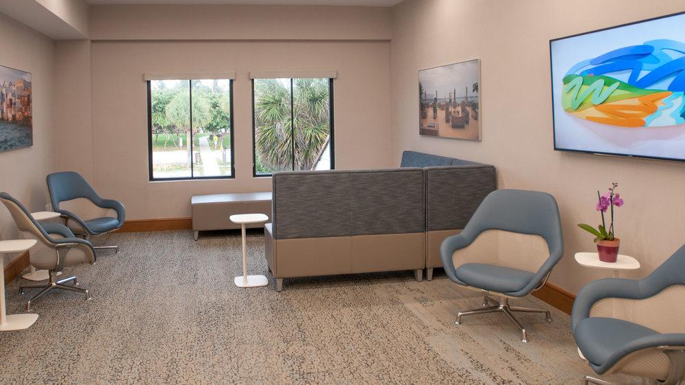 Client Lounge PB.jpg