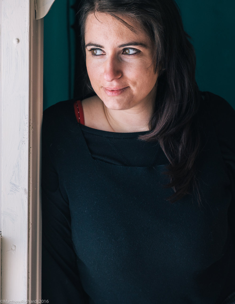 portrait-felicia