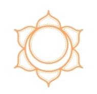 svadhisthana :: sacral chakra