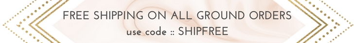 free shipping on all domestic orders use code- SHIPFREE.jpg