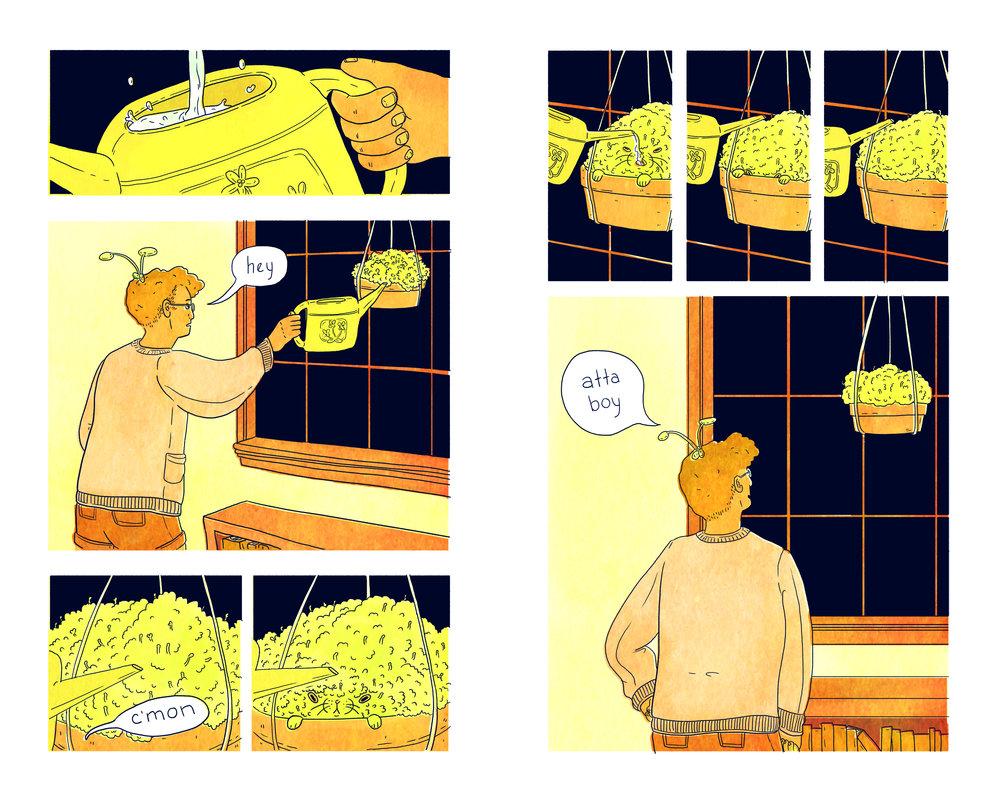 2 Page Comic.jpg