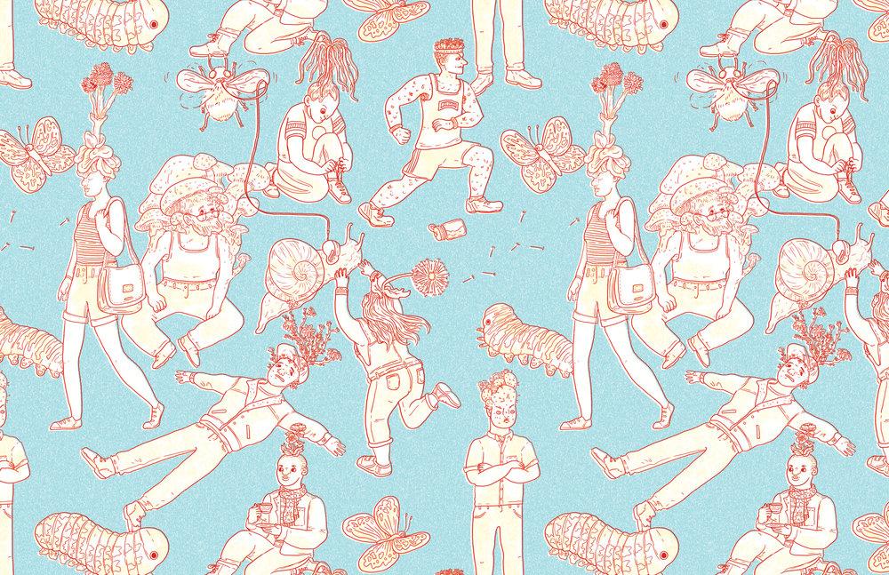 Pattern-Print-web.jpg