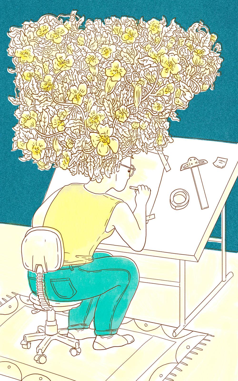 Plant Buds2.jpg