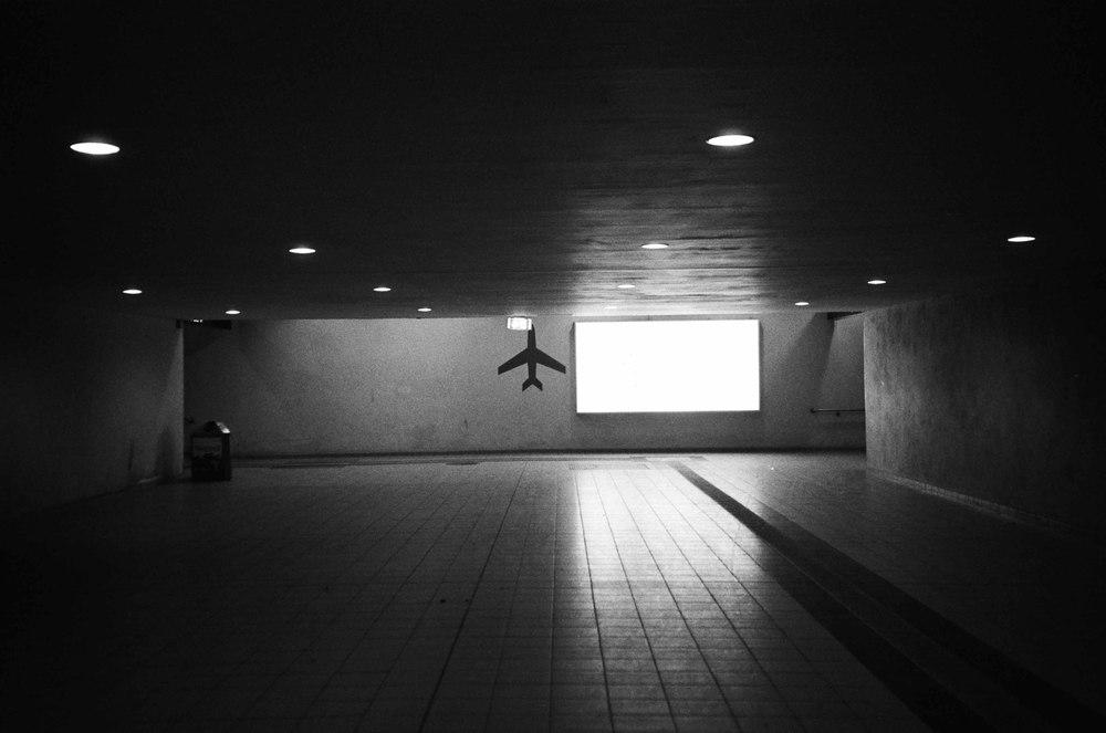 Flight to Nowhere.jpg