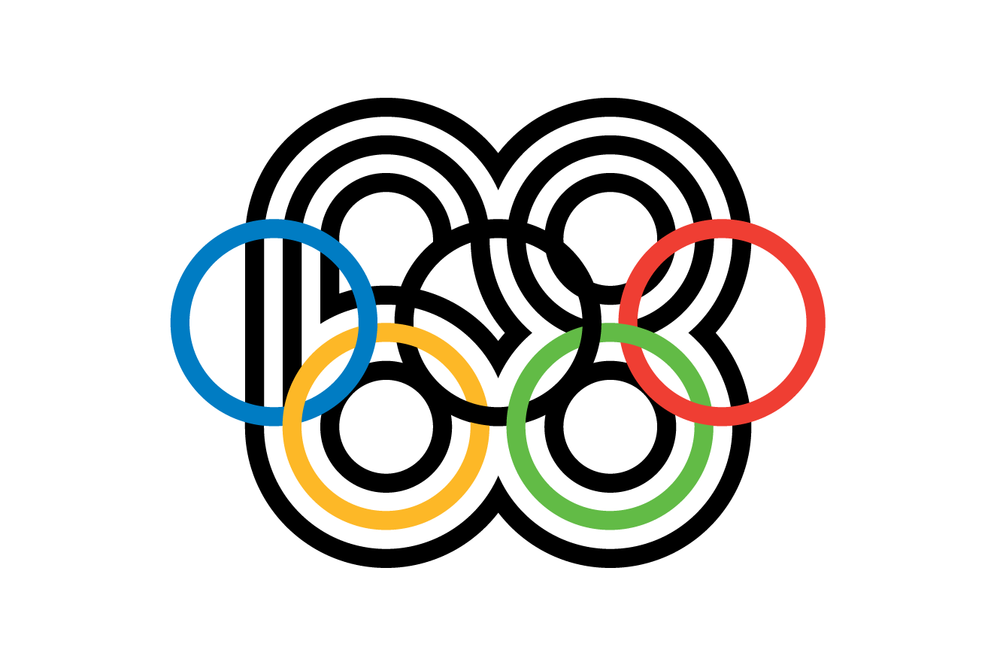1_Mexico68 logo.png