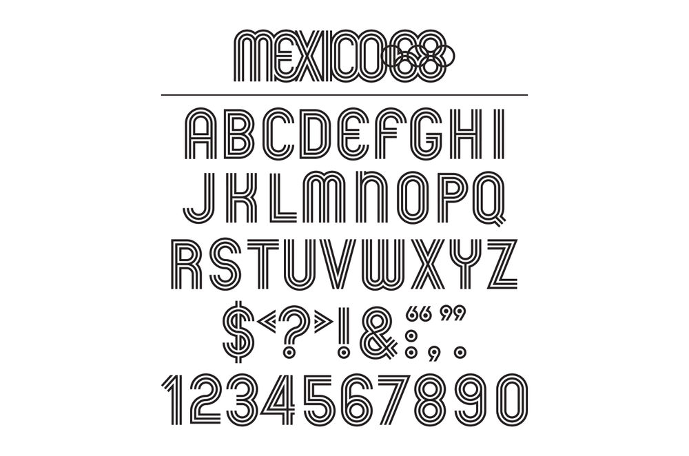 4_Mexico68 Font.png