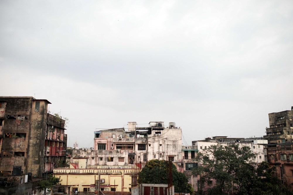 Kolkata_2016_2_0025_IMG_2621.jpg