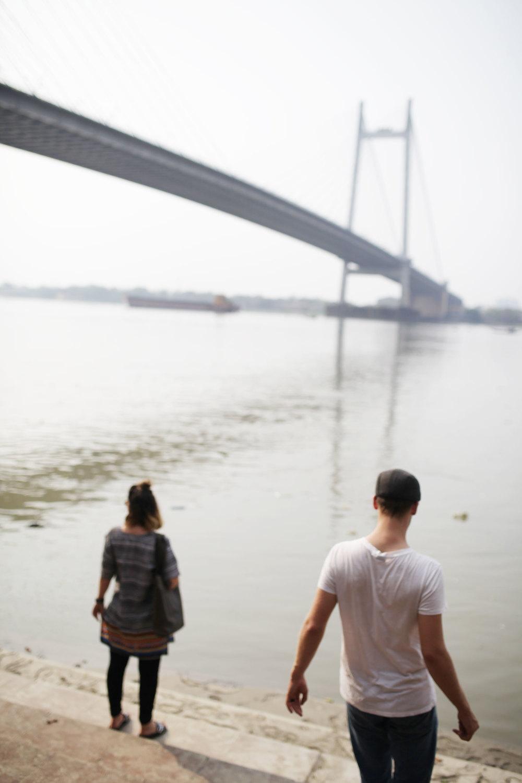 Kolkata_2016_0016_IMG_2325.5.jpg