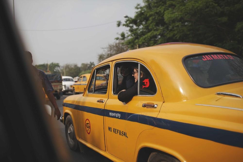 Kolkata_2016_0019_IMG_2293.jpg