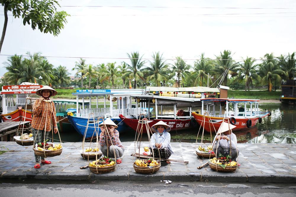 Vietnam_0002_IMG_6707.jpg