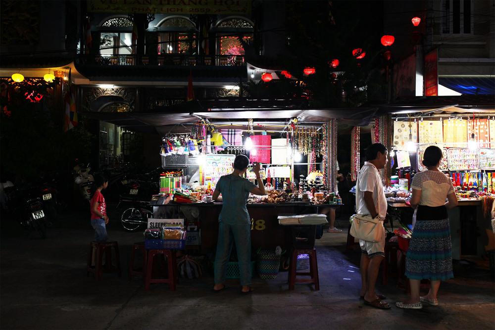 Vietnam_0000_IMG_6778.jpg