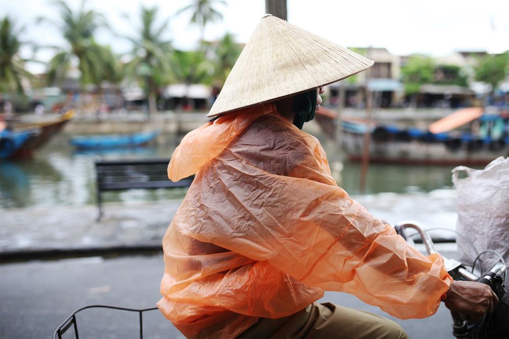 Vietnam_0003_IMG_6695.jpg