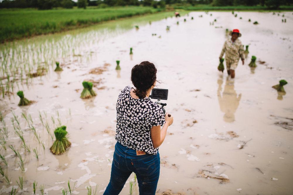 Cambodge-13.jpg