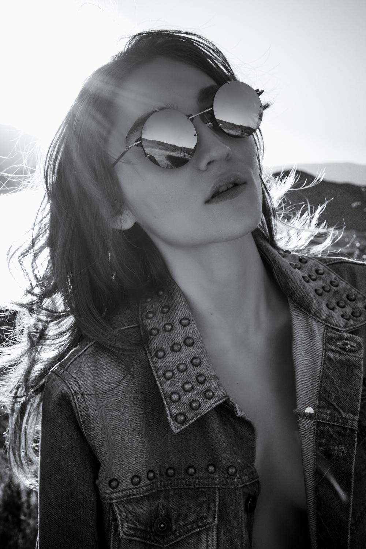 Snapchat Danae Digiulio nude photos 2019