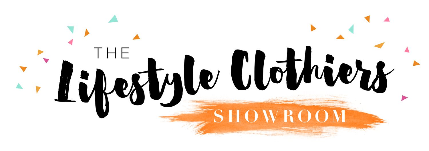 Lifestyle Clothiers