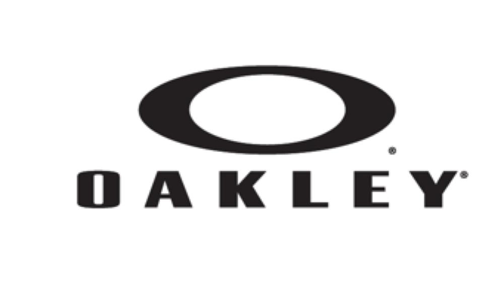 oakley 4%22.jpg