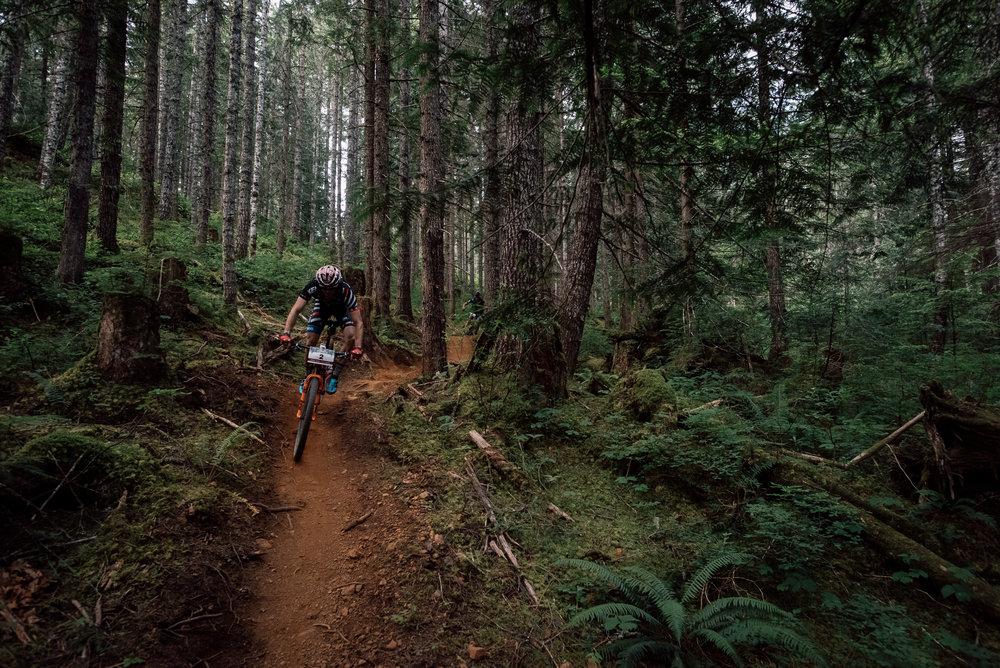 Photo: Margus Riga, Stage 1 Cumberland