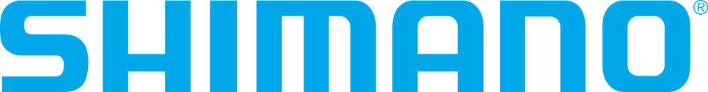 shimano-logo-blue.jpg
