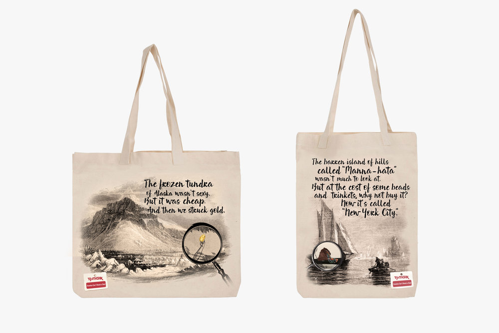 TJMaxx_extension_totebag.jpg