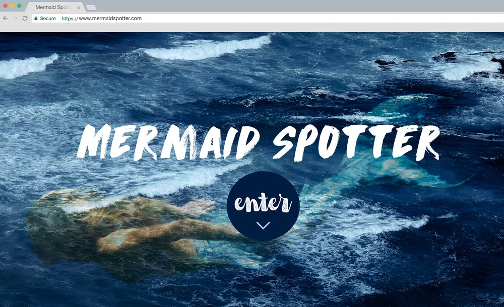 Weekiwachee_mermaidsighting_website1.jpg