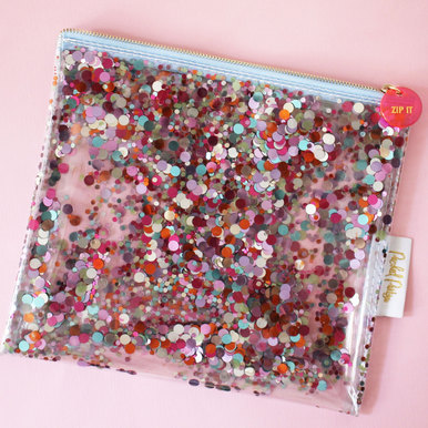 New-Packed-Party-Confetti-Pouch__83747.1477698434.386.513.jpg