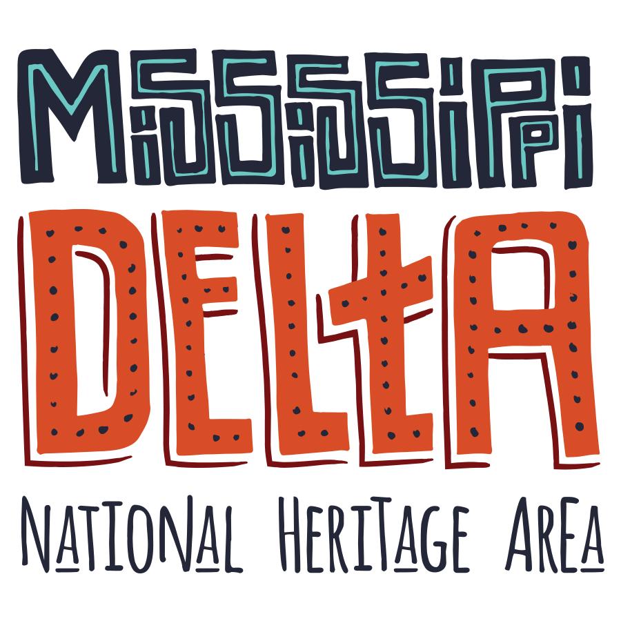 MDNHA_Logo.jpg