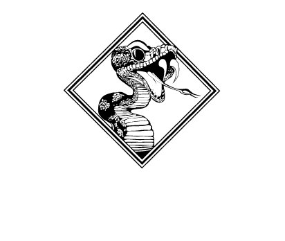 Diamond Back USA Toolbelts