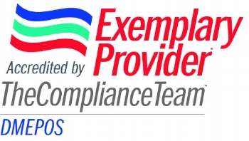 TheComplianceTeam_EP_badge_sq_color_DMEPOS.jpg