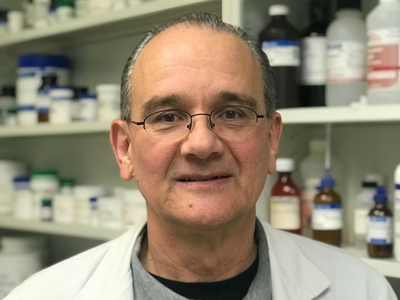 Tony Kapinas Newhard Pharmacy (1).jpg
