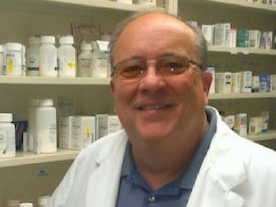 George Ruth Newhard Pharmacy.jpg