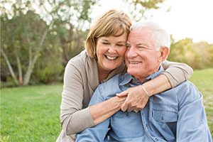 Senior Health -