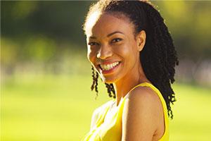 Women's Health -