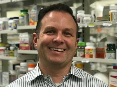 John+J+Pavis+Newhard+Pharmacy.jpg