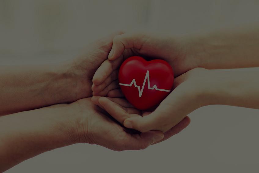 Heart Health -