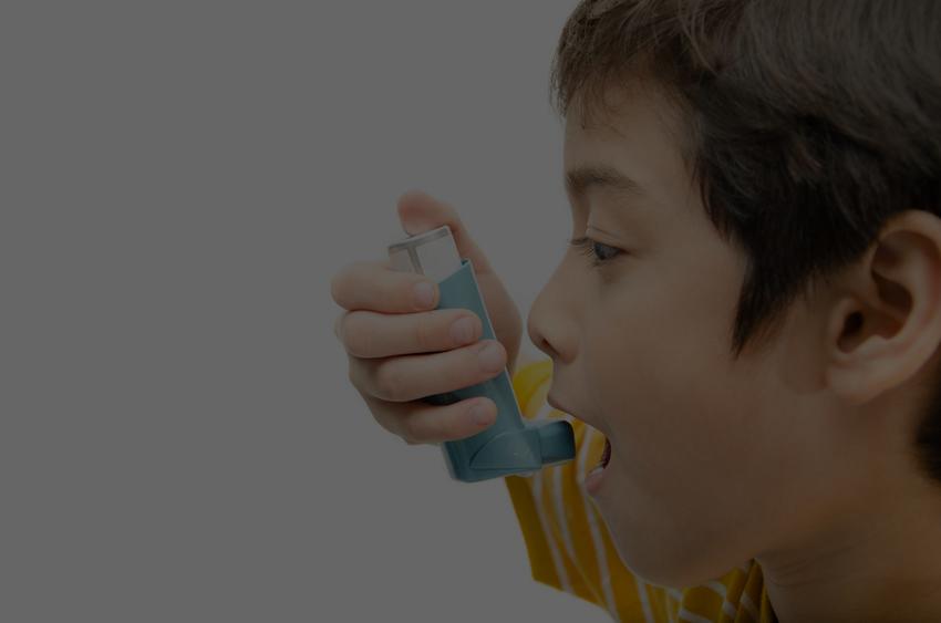 Respiratory Health -