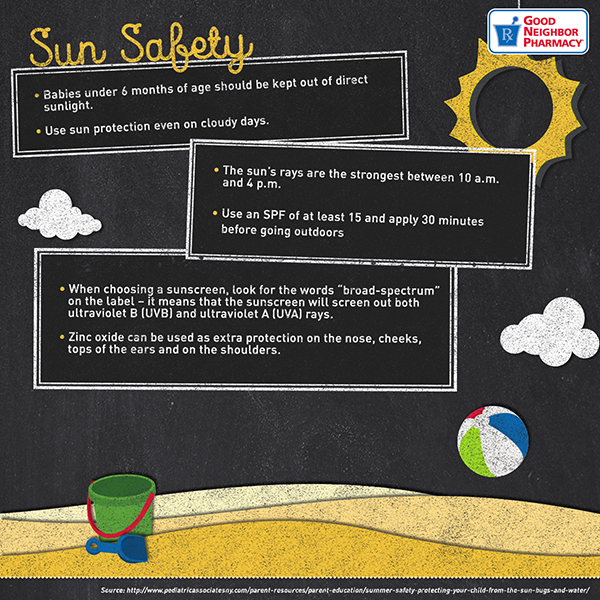 sun-safety.jpg