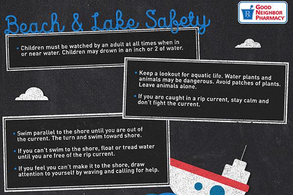 beach-lake-safety.jpg