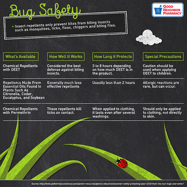 bug-safety.jpg