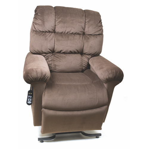 lift-chair-image-home.png