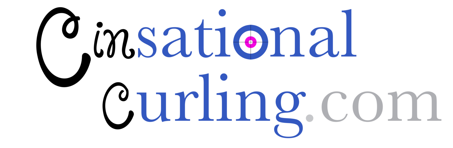 CinSational Curling